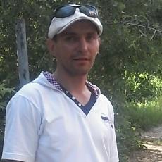 Фотография мужчины Сергей, 40 лет из г. Омск