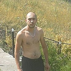 Фотография мужчины Иван, 34 года из г. Колпино