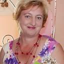 Фотография девушки Галина, 57 лет из г. Луза