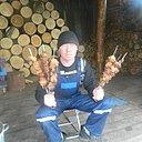 Фотография мужчины Юрий, 35 лет из г. Усть-Кут