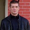 Фотография мужчины Игорь, 31 год из г. Санкт-Петербург
