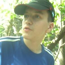 Фотография мужчины Виктор, 24 года из г. Днепропетровск