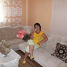 Фотография девушки Оксана, 50 лет из г. Хуст