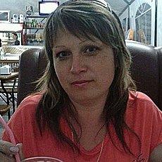 Фотография девушки Анна, 37 лет из г. Костанай