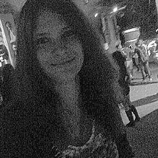 Фотография девушки Маська, 27 лет из г. Каменск-Шахтинский