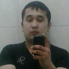 Фотография мужчины Аслан, 28 лет из г. Хабаровск