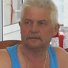 Фотография мужчины Михаил Шумахер, 51 год из г. Пинск