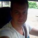 Leonid, 37 лет