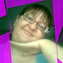 Фотография девушки Евгения, 34 года из г. Дуван