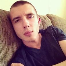 Фотография мужчины Аааааа, 26 лет из г. Ростов-на-Дону