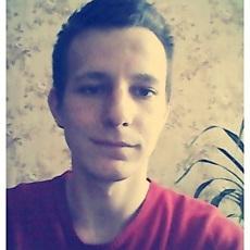 Фотография мужчины Сергей, 23 года из г. Корюковка