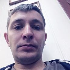 Фотография мужчины Dmitriy, 32 года из г. Витебск