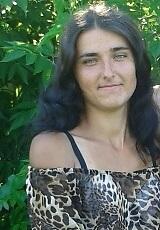 Фотография девушки Таня, 27 лет из г. Днепрорудное