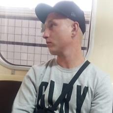 Фотография мужчины Dima, 25 лет из г. Москва