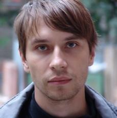 Фотография мужчины Авицена, 35 лет из г. Могилев