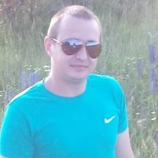 Фотография мужчины Роман, 30 лет из г. Смоленск