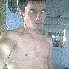 Фотография мужчины Колян, 26 лет из г. Барнаул