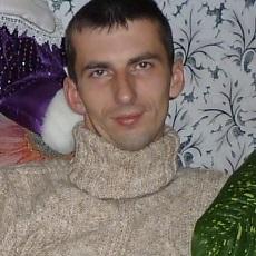 Фотография мужчины Sanek, 33 года из г. Осиповичи