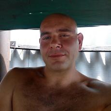 Фотография мужчины Ynisnov, 37 лет из г. Димитров