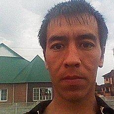 Фотография мужчины Zafar, 29 лет из г. Белгород