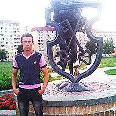 Фотография мужчины Владимир, 31 год из г. Новополоцк