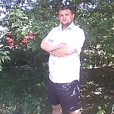 Фотография мужчины Дмитрий, 32 года из г. Могилев