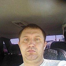 Фотография мужчины Nikolaev Eduaard, 35 лет из г. Чебоксары