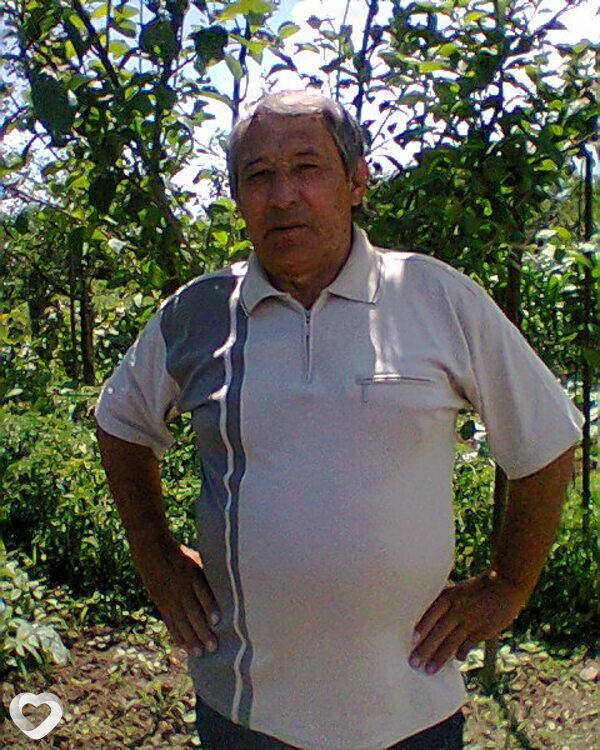 Краснодарского края сельской из местности знакомства с девушками