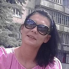 Фотография девушки Нюра, 26 лет из г. Речица