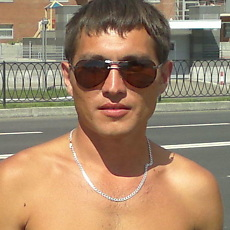 Фотография мужчины Viss, 31 год из г. Казань
