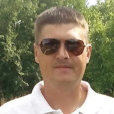 Фотография мужчины Ilya, 40 лет из г. Гомель