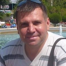 Фотография мужчины Евгений, 42 года из г. Анапа