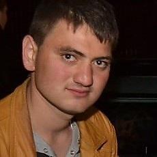 Фотография мужчины Frasinenu, 26 лет из г. Кишинев