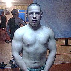 Фотография мужчины Борис, 23 года из г. Москва