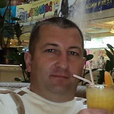 Фотография мужчины Gennadiy, 38 лет из г. Москва