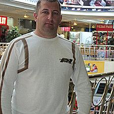 Фотография мужчины Gennadiy, 37 лет из г. Москва