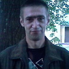 Фотография мужчины Макс, 37 лет из г. Семенов