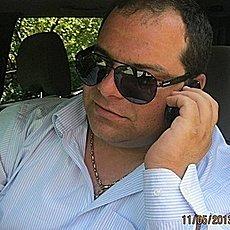 Фотография мужчины Фартовый, 30 лет из г. Гагра