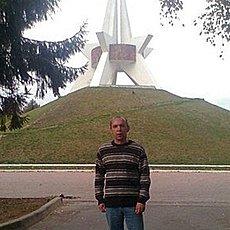 Фотография мужчины Serg, 45 лет из г. Брянск