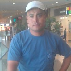Фотография мужчины Александр, 32 года из г. Новосибирск