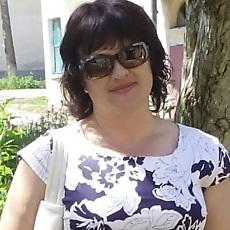 Фотография девушки Елена, 41 год из г. Абакан