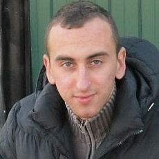 Фотография мужчины SkorS, 23 года из г. Минск