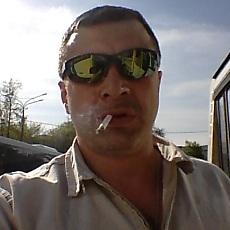Фотография мужчины Сергей, 42 года из г. Подольск