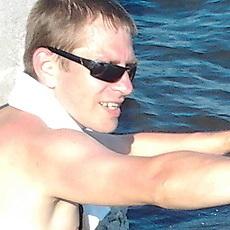 Фотография мужчины Алексей, 37 лет из г. Саратов
