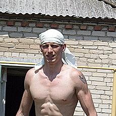 Фотография мужчины Колямба, 24 года из г. Ростов-на-Дону