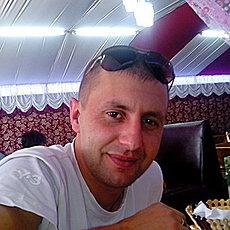 Фотография мужчины Серега, 30 лет из г. Бишкек