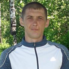 Фотография мужчины Вадим, 37 лет из г. Кемерово