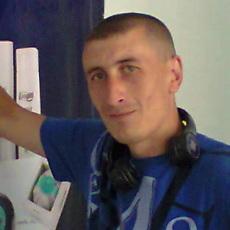 Фотография мужчины Вовчик, 33 года из г. Николаев