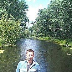 Фотография мужчины Дима, 28 лет из г. Черкассы