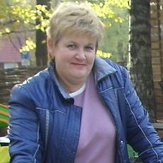 Фотография девушки Стези, 51 год из г. Москва